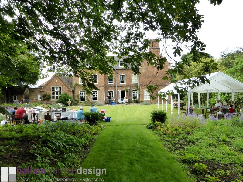 Info - Country Estate, Nottinghamshire Country Estate Garden Design on country garden apartments central square, country garden cottages, country garden buildings, country garden furniture, country garden catering, country garden landscaping, country garden books, country garden farm, country garden apts,