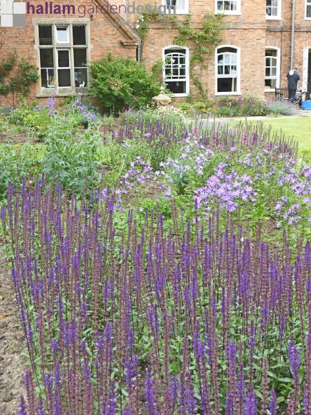 Country Estate, Nottinghamshire on french country garden wedding, french country woods, pinterest french country gardens, williamsburg flower gardens, french country trees, french garden cart, tudor flower gardens, contemporary flower gardens, french country gazebo, french country churches, french country painting lilacs, french country tulips, french country fields, prairie flower gardens, casual flower gardens, french country nature, adirondack flower gardens, log flower gardens, paisley flower gardens, provence flower gardens,